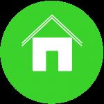 Ασφάλιση Κατοικίας | Γλυκιώτης