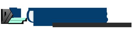 Κωνσταντίνος Γλυκιώτης | Ασφαλιστικός Σύμβουλος Λογότυπο