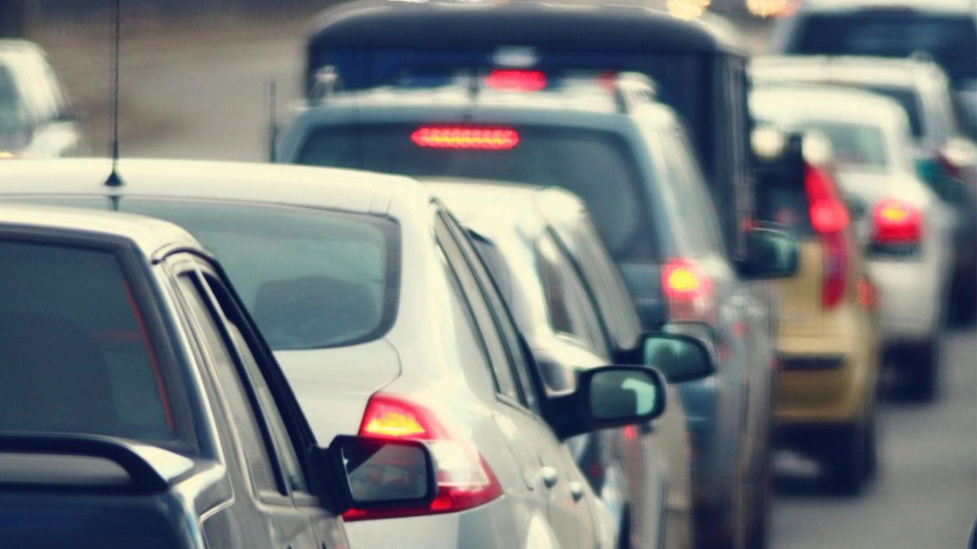 Νέα εφαρμογή νόμου περί Ανασφάλιστων Οχημάτων